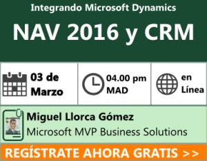 20160303_IntegrandoMSDynamicsNAV_CRM_MiguelLlorgaGomez-384x300