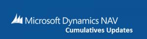 dynamics-nav-cu
