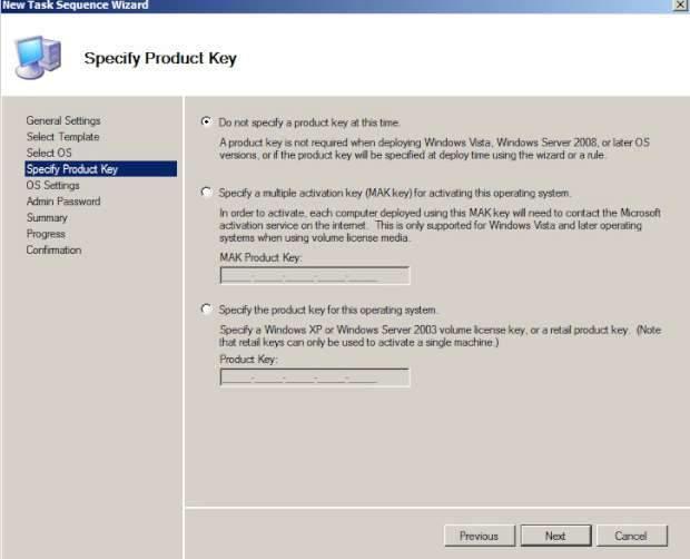 mak license key windows server 2008