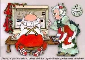 papanoel-computadora