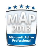 jj945169_map2013(es-es,MSDN_10)