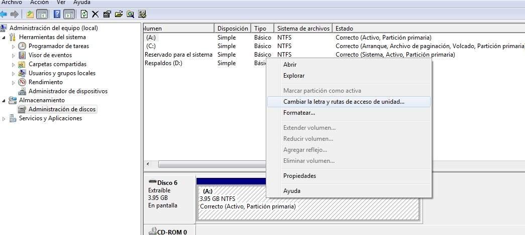 SYSKEY con USB en mi Sistema Operativo – Blog de Octavio Rdz