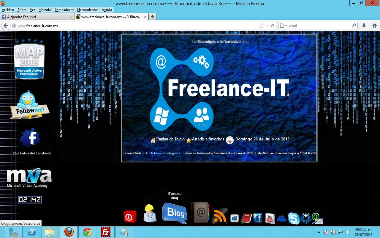 freelance-it.com.mx