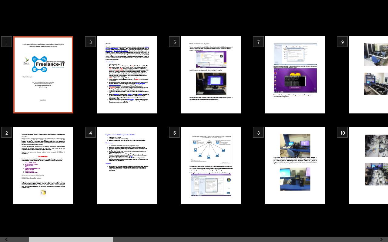 Captura de pantalla (2)