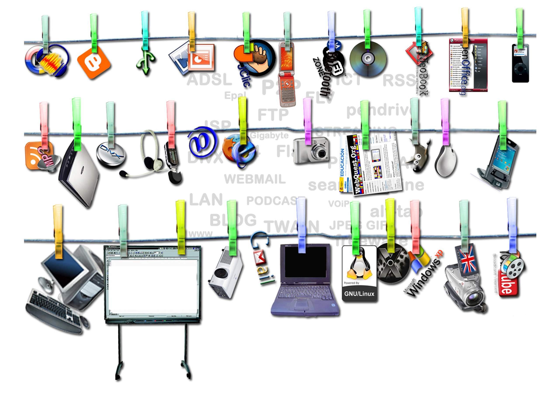 herramientas-tic