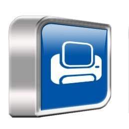 img_como_poner_el_icono_de_la_impresora_en_el_escritorio_818_orig