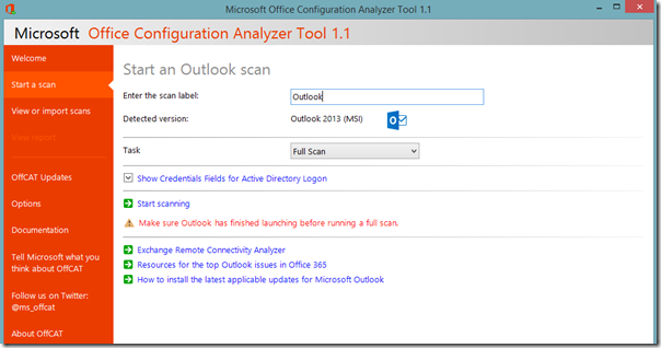 Getting-ready-to-scan-Outlook_thumb