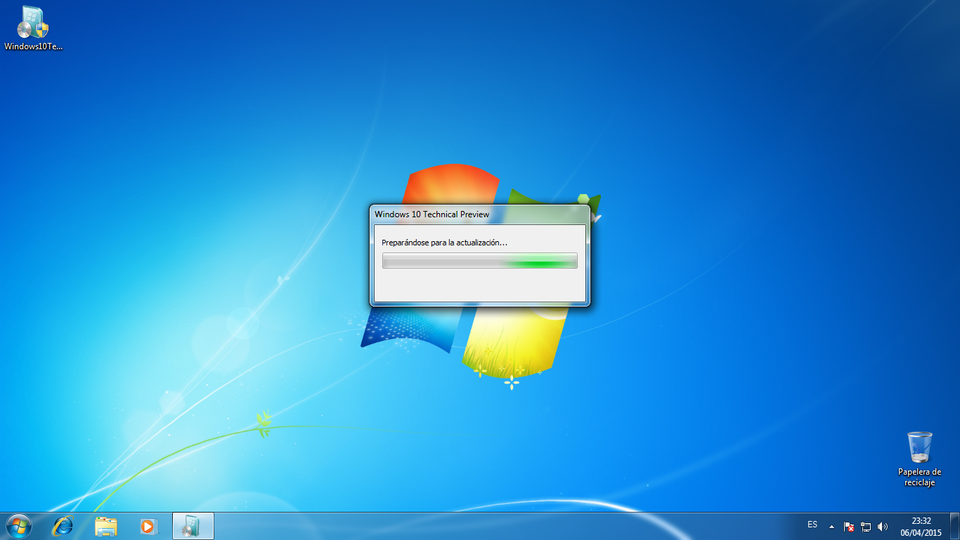 Windows 7-2015-04-06-23-32-55
