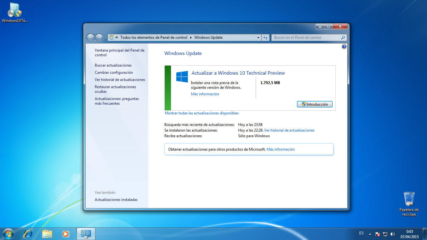 Windows 7-2015-04-07-00-03-12