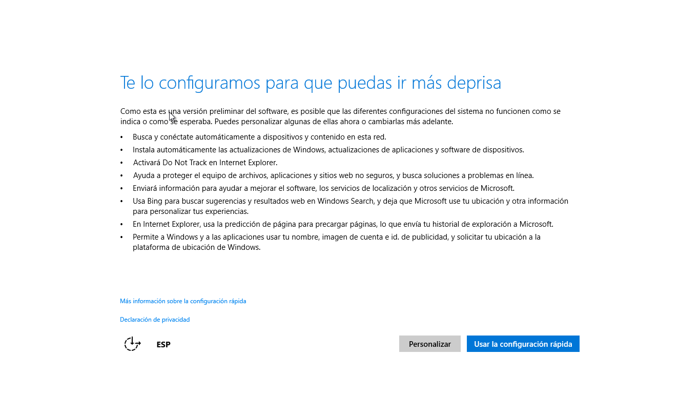 Windows 7-2015-04-07-19-53-09