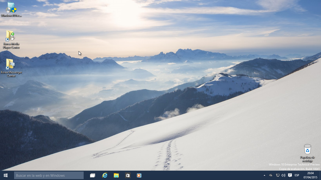 Windows 7-2015-04-07-20-04-13