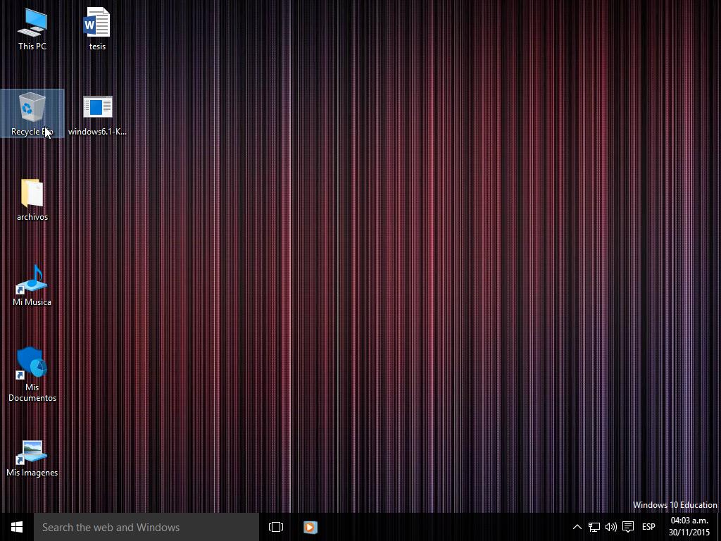 Windows 7-2015-11-30-04-03-08