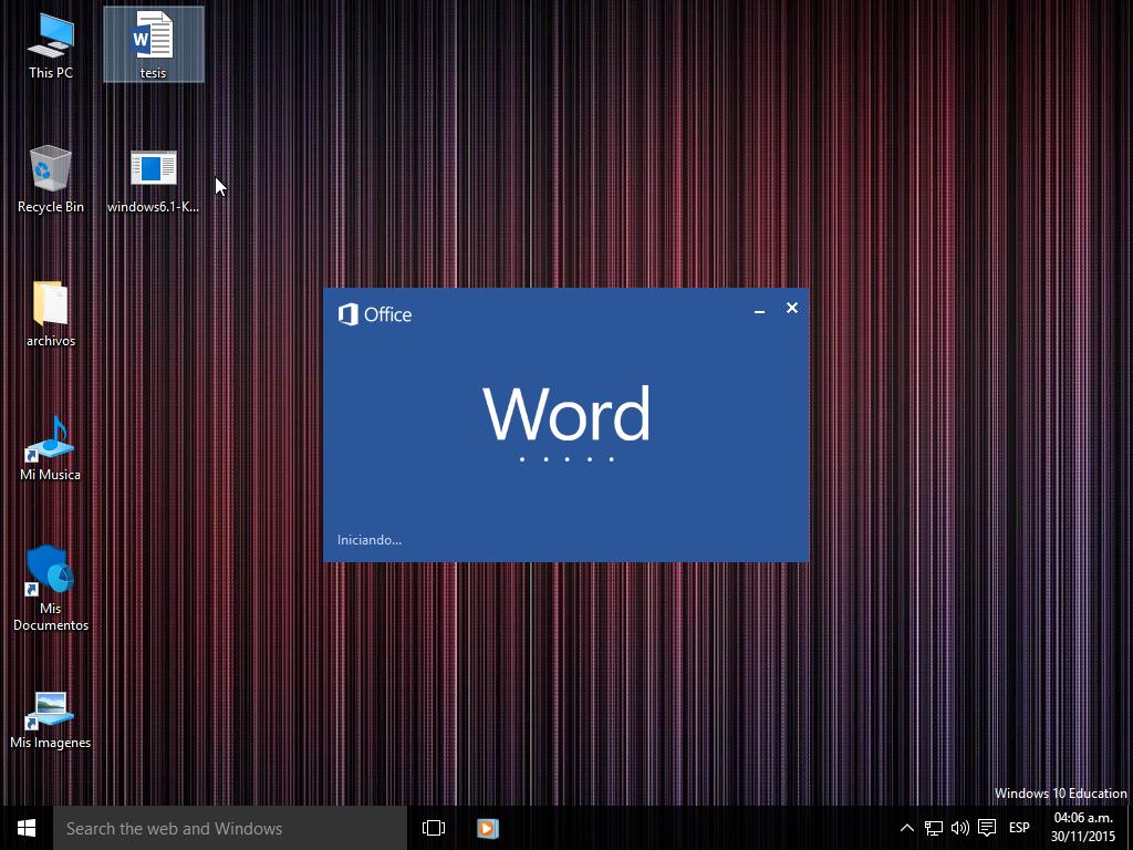 Windows 7-2015-11-30-04-07-00