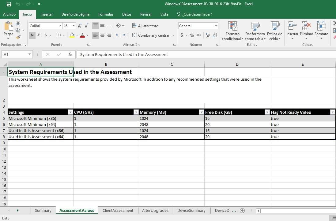 Microsoft Office – Blog de Octavio Rdz