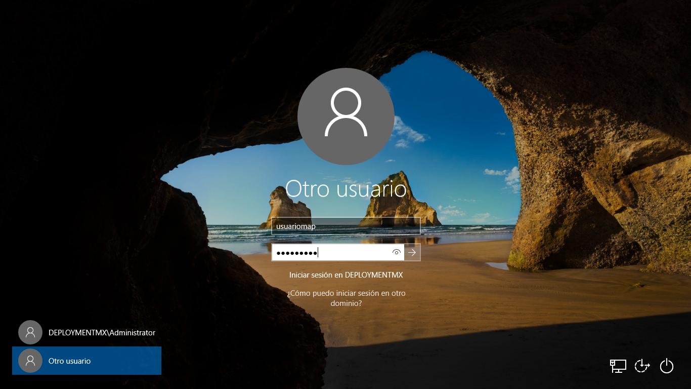 Windows 10 14295-2016-03-30-23-08-30