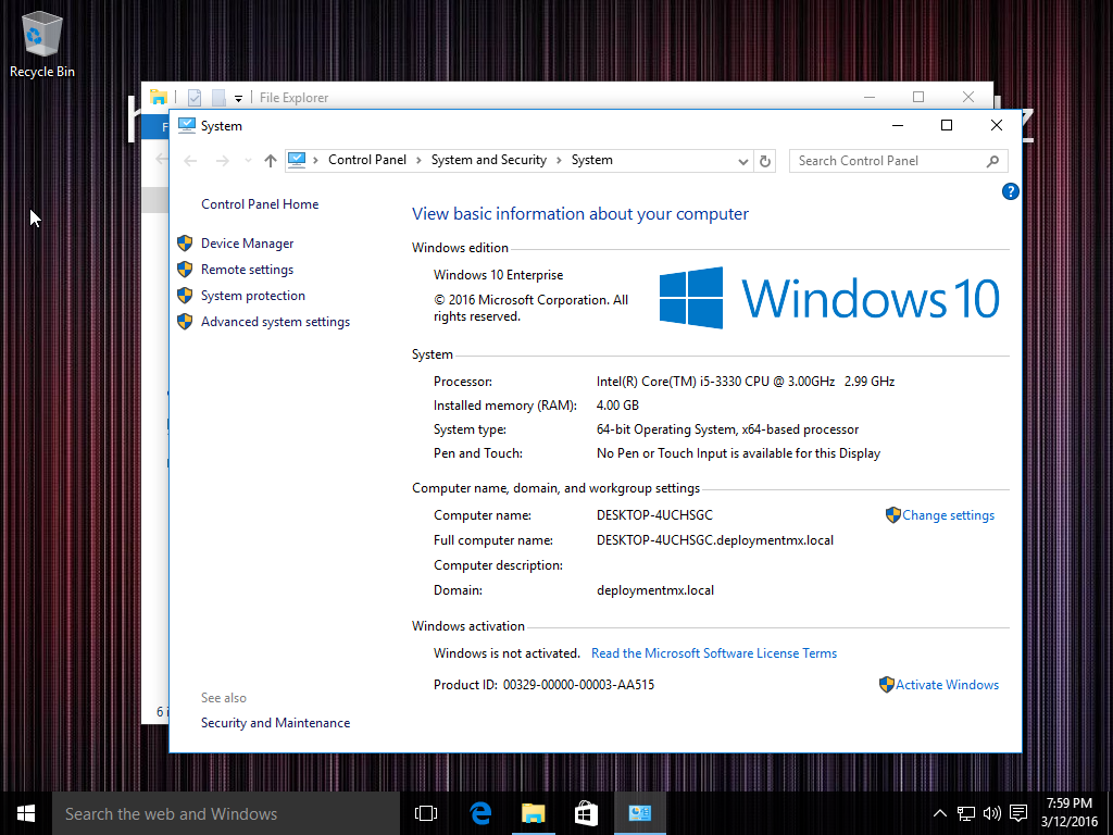 Windows 10 x64-2016-03-12-19-59-36