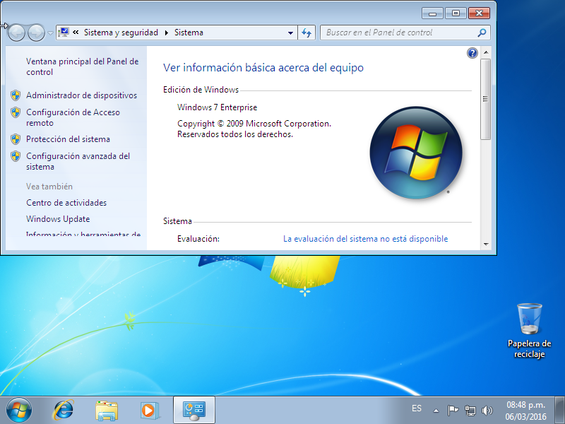 Windows 7 -2016-03-07-22-25-24