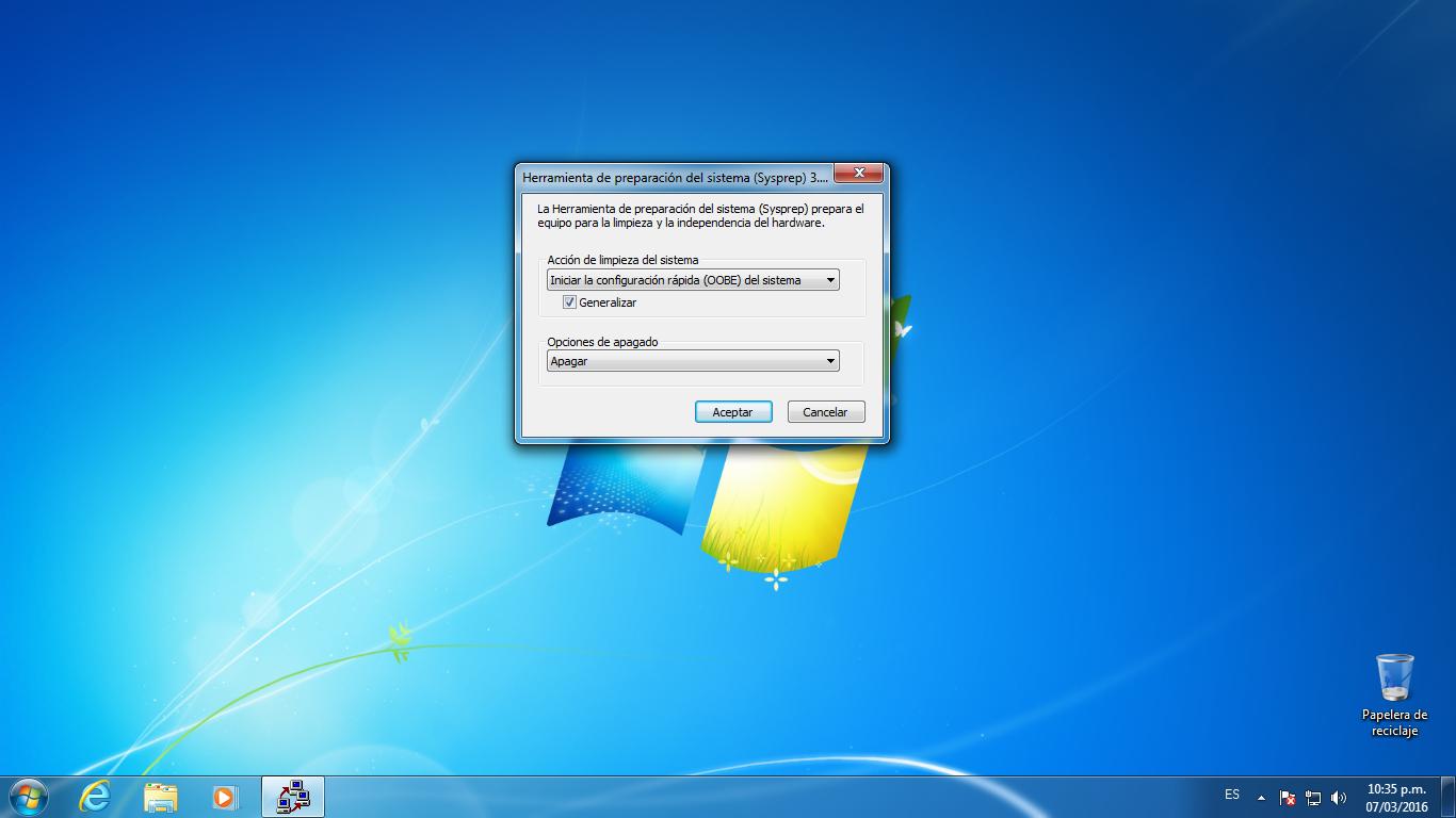 Windows 7 -2016-03-07-22-35-22