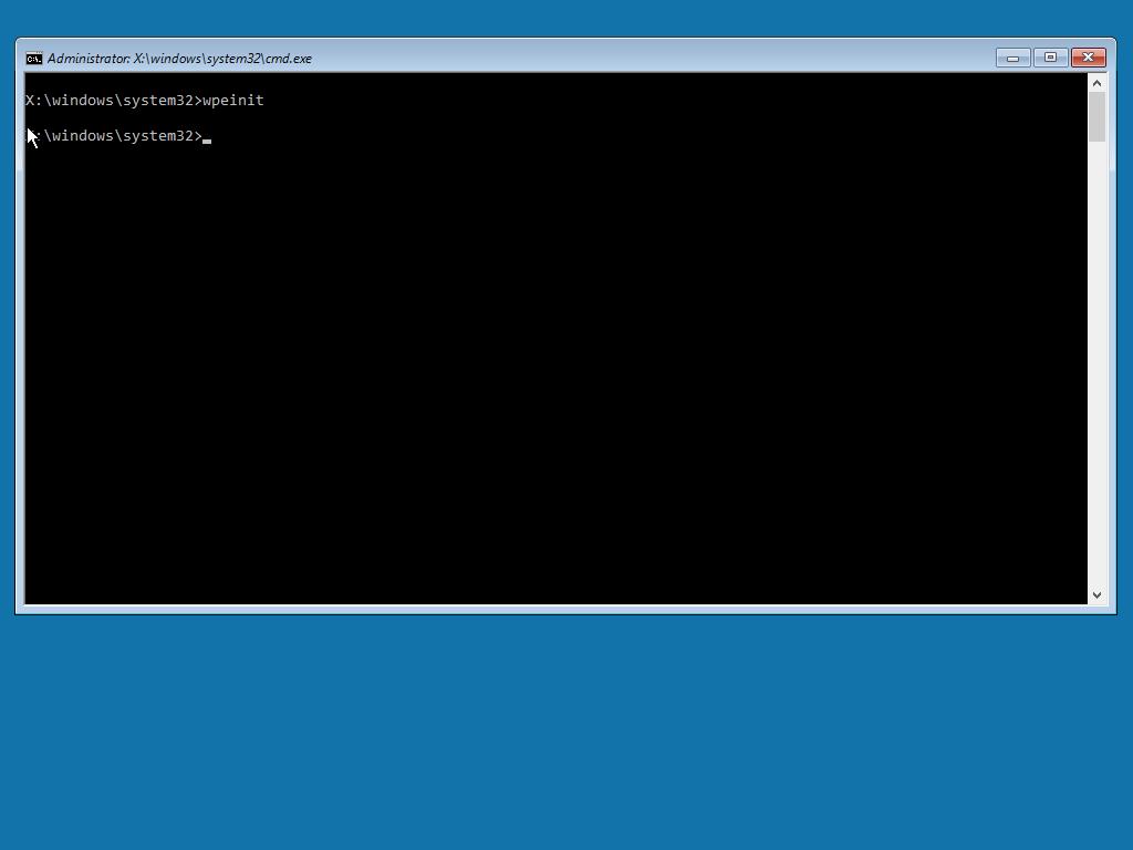 Windows 7 -2016-03-07-23-43-50