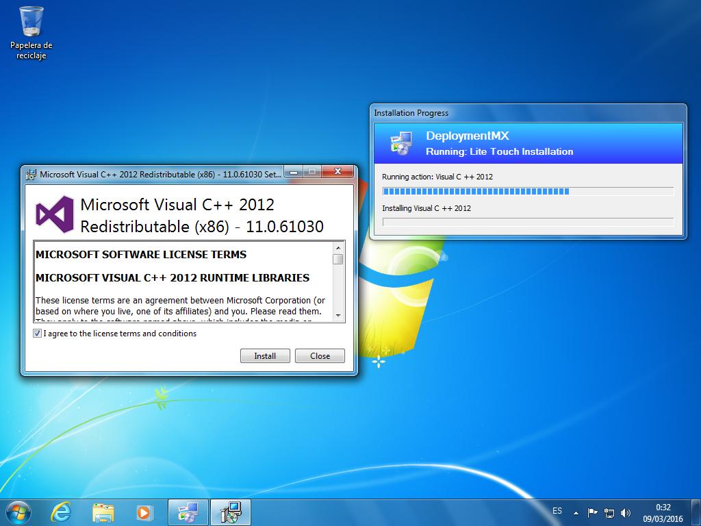 Windows 7-2016-03-09-00-32-50