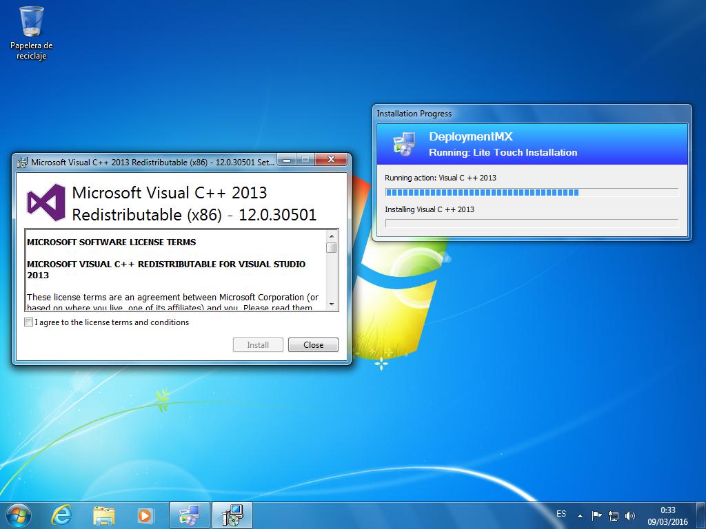 Windows 7-2016-03-09-00-33-39