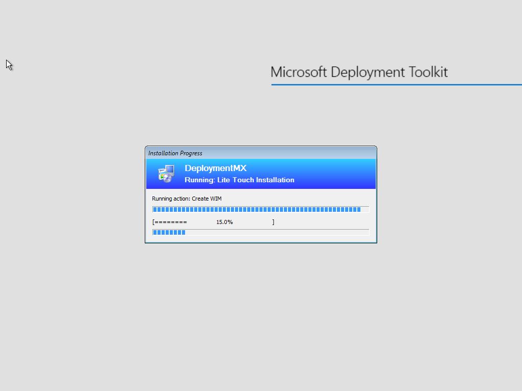 Windows 7-2016-03-09-06-30-58