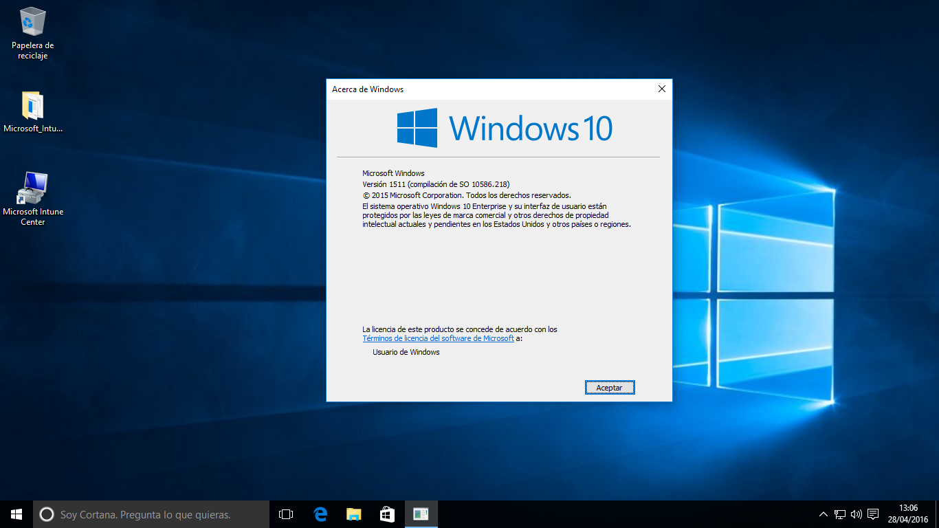 Windows 10-2016-04-28-13-06-33
