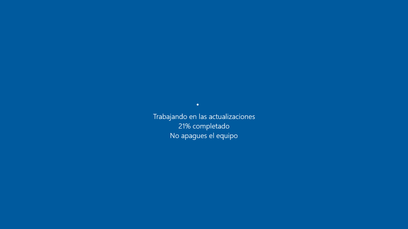 Windows 10-2016-04-28-14-05-50
