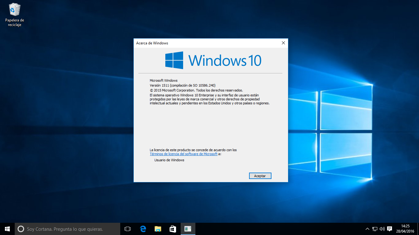 Windows 10-2016-04-28-14-25-21