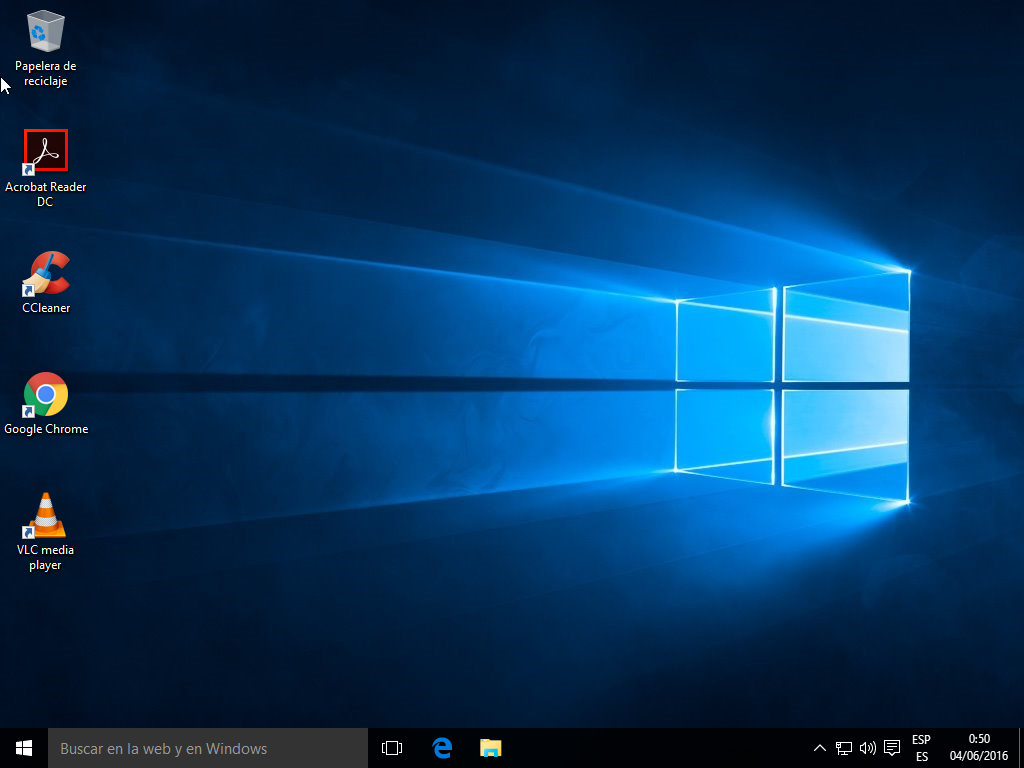Windows 10-2016-06-04-00-50-06