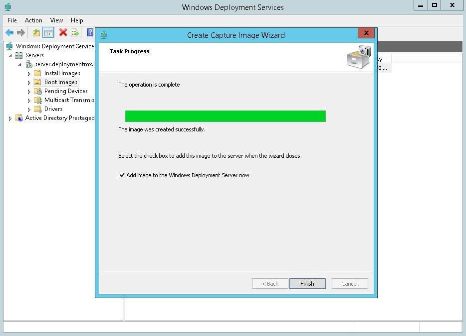 Windows Server 2012 R2 – Blog de Octavio Rdz