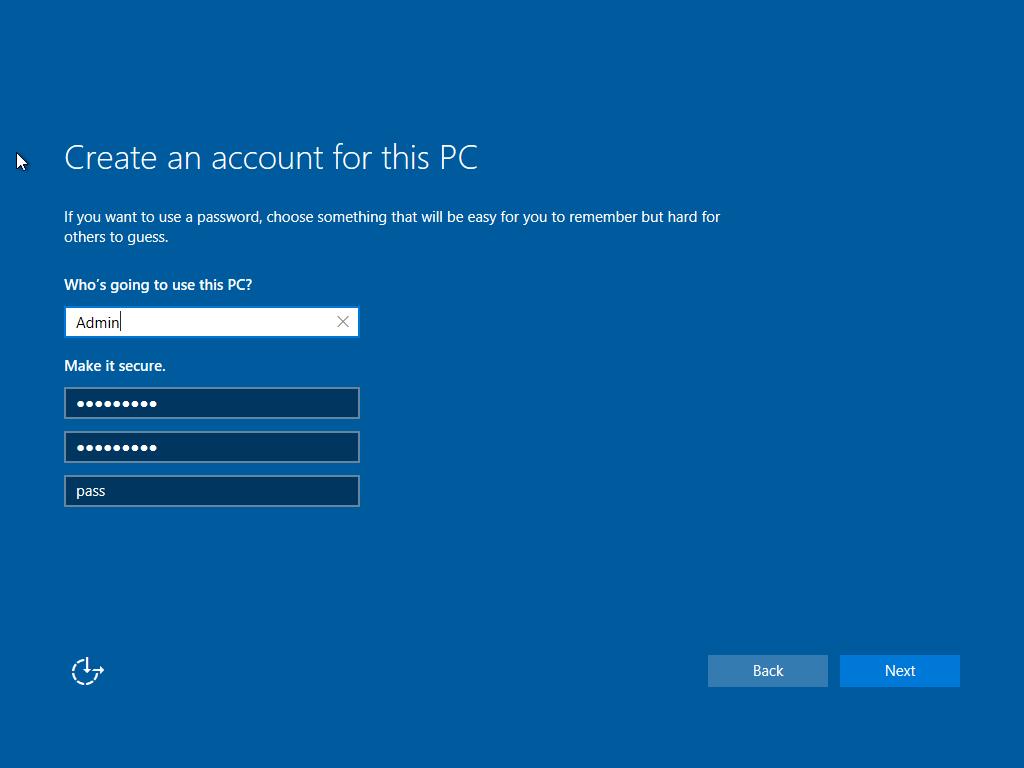 Windows 10 x64-2016-08-07-00-34-34
