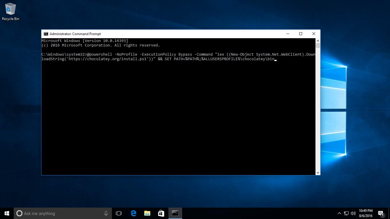Windows 10 x64-2016-08-07-00-49-50