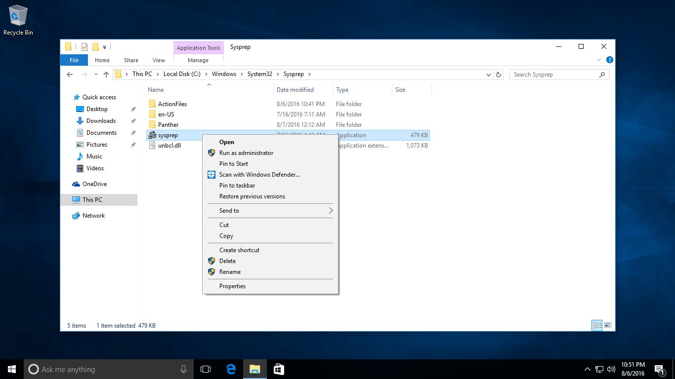 Windows 10 x64-2016-08-07-00-51-41