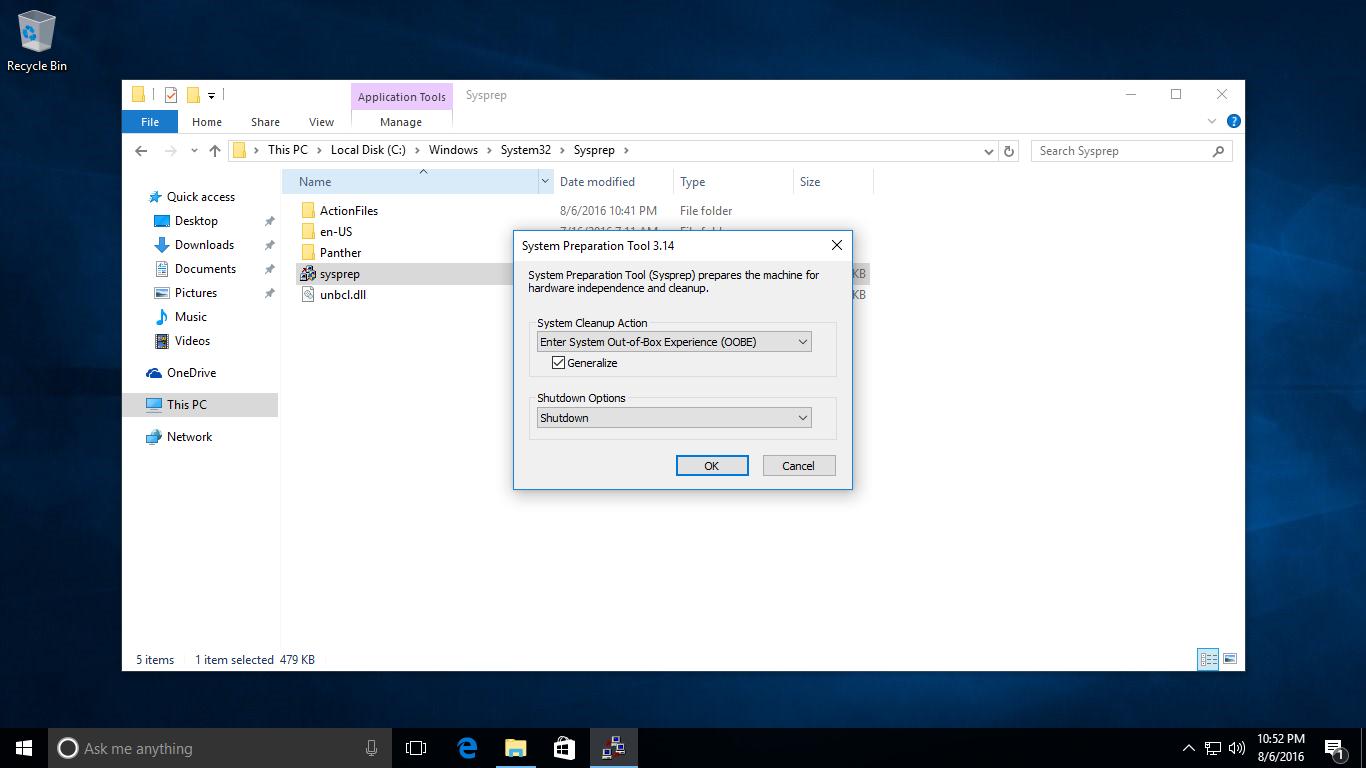 Windows 10 x64-2016-08-07-00-52-31