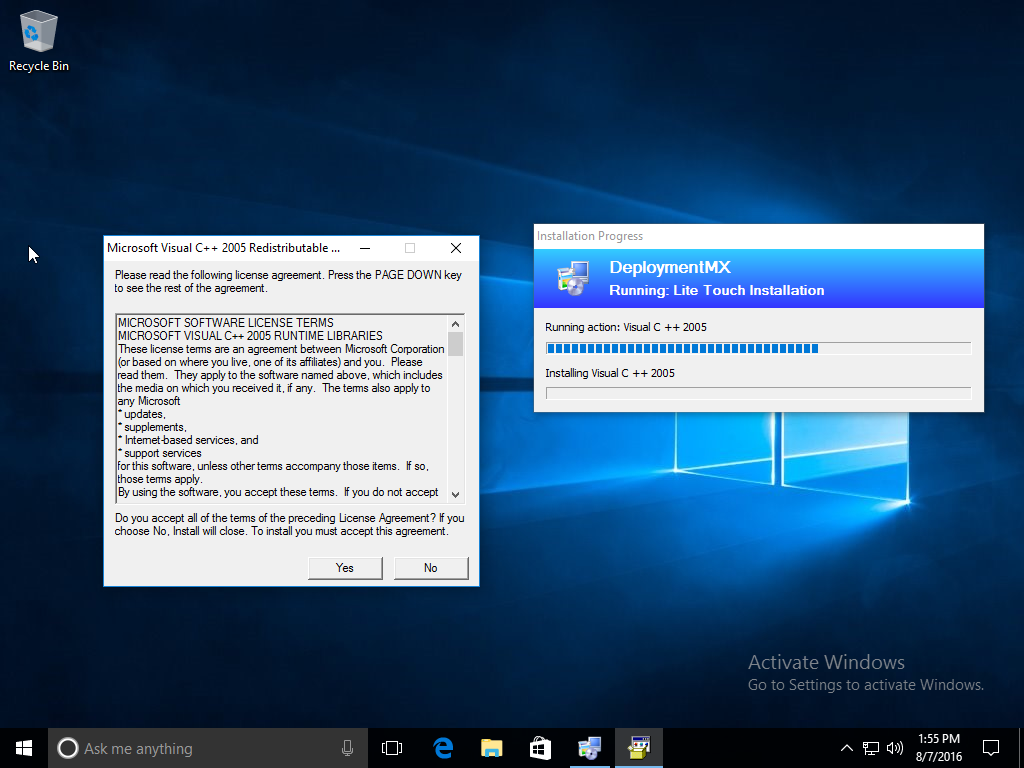 Windows 10 x64-2016-08-07-15-55-45
