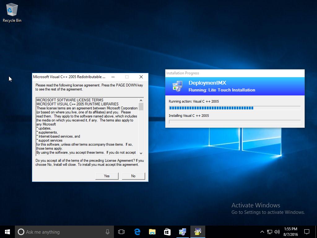Windows 10 x64-2016-08-07-15-55-45