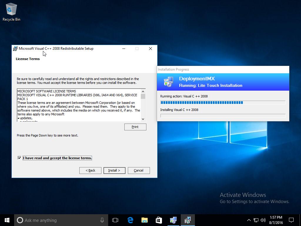 Windows 10 x64-2016-08-07-15-57-50