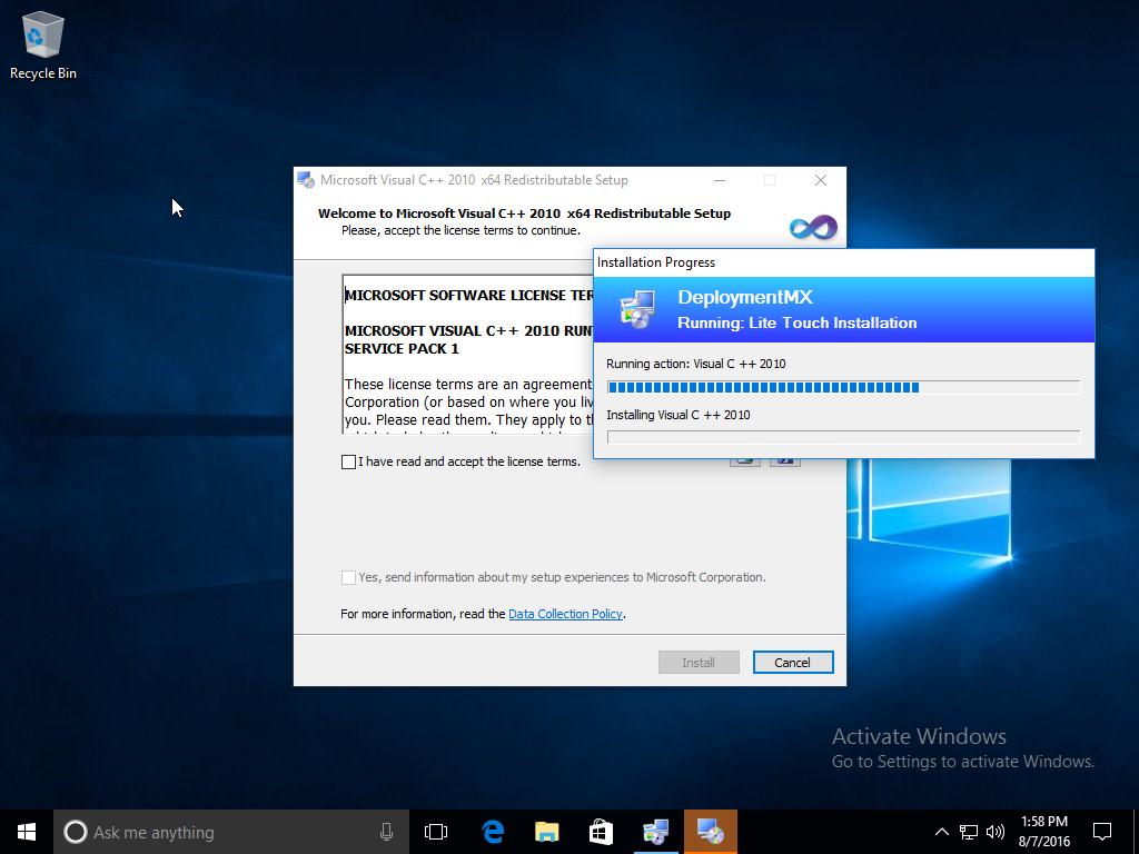 Windows 10 x64-2016-08-07-15-58-50