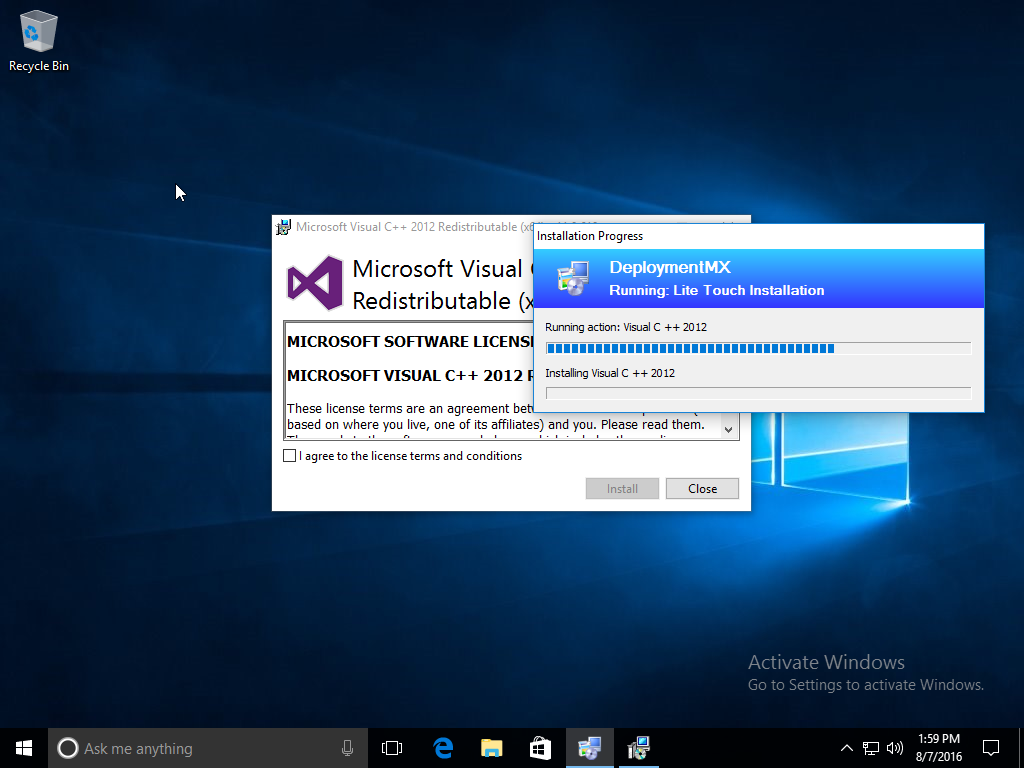 Windows 10 x64-2016-08-07-15-59-13