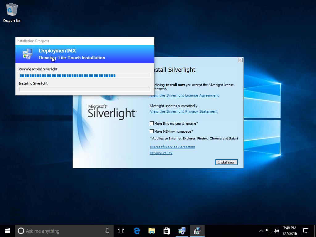 Windows 10 x64-2016-08-07-21-48-06