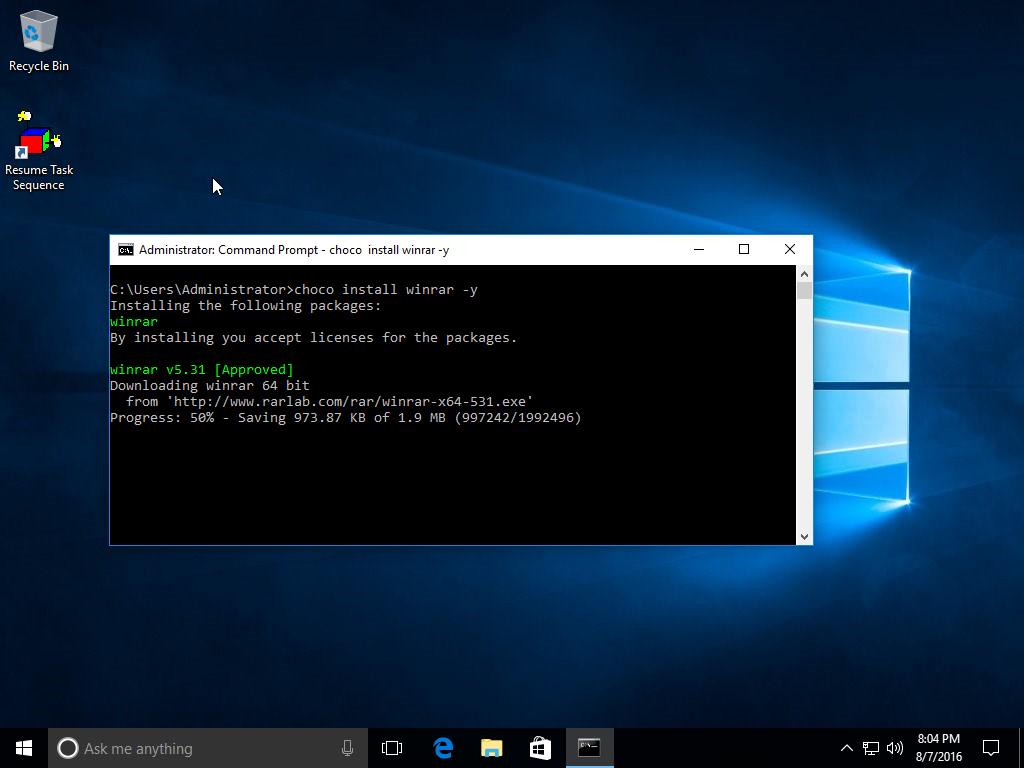 Windows 10 x64-2016-08-07-22-04-26