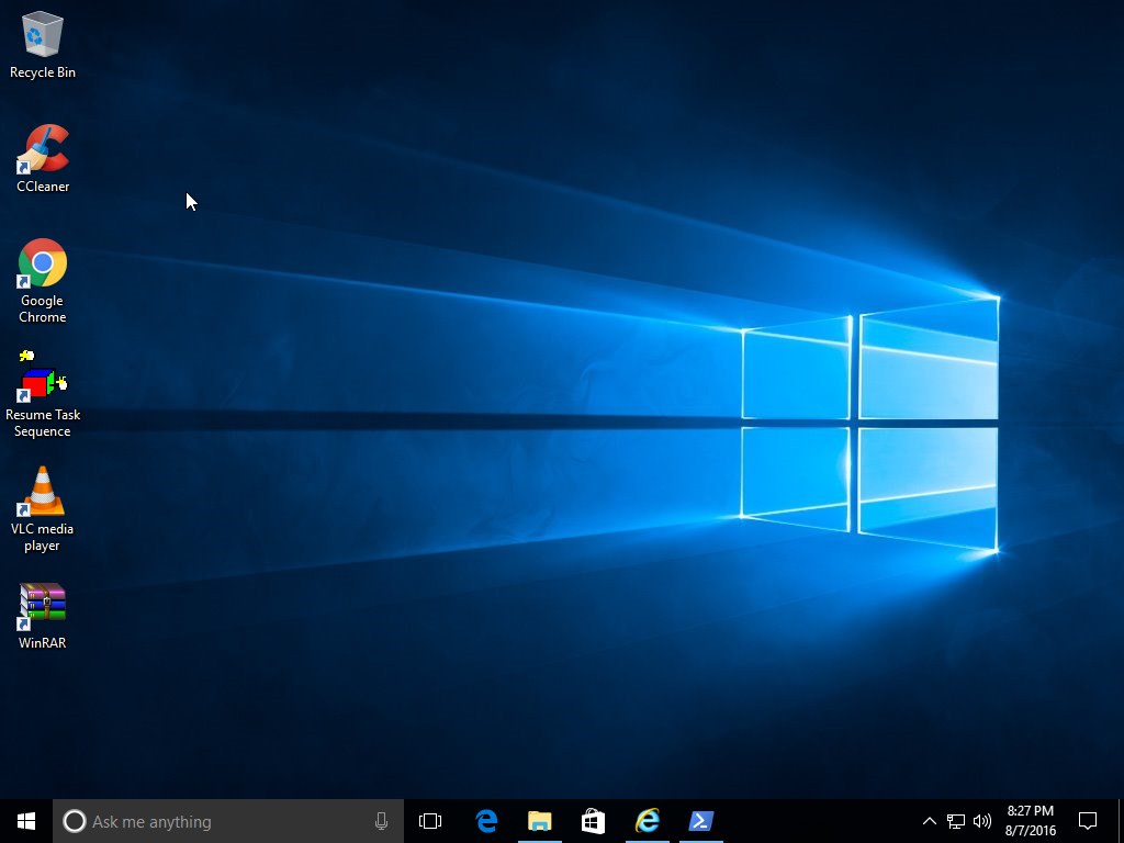 Windows 10 x64-2016-08-07-22-27-30