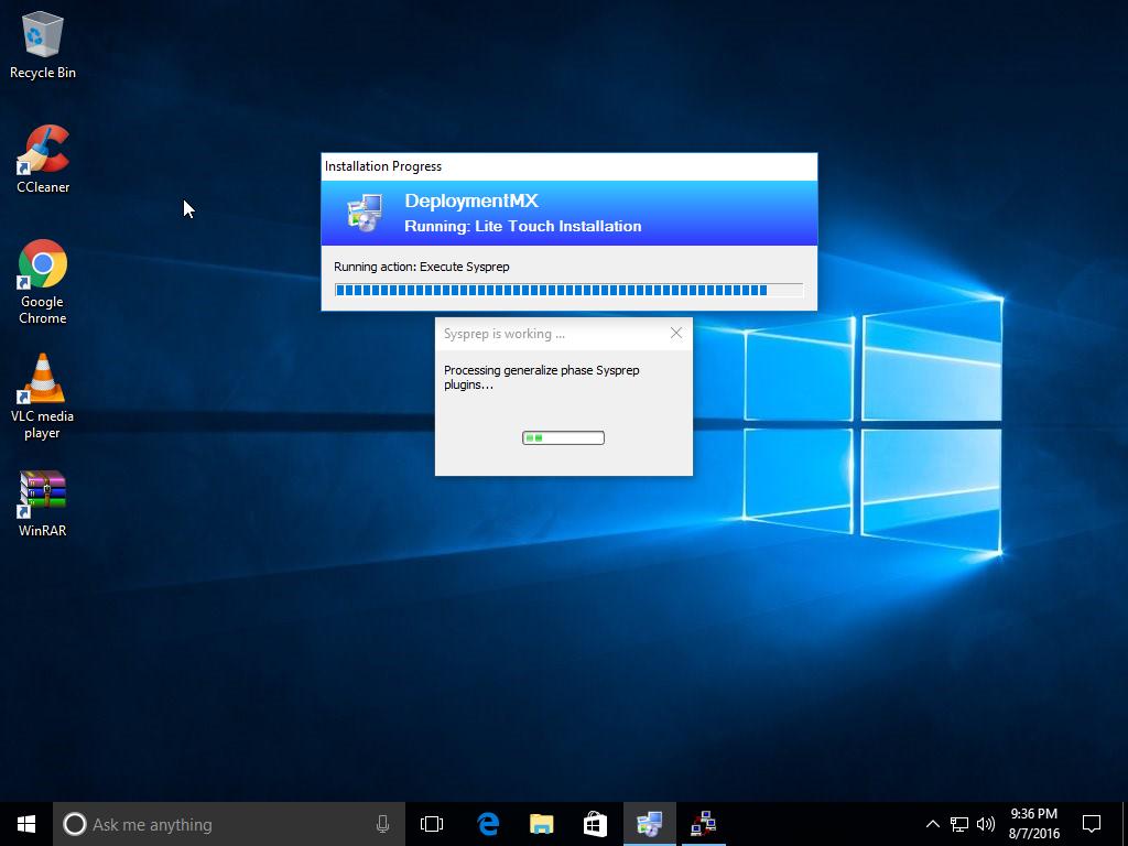 Windows 10 x64-2016-08-07-23-36-25