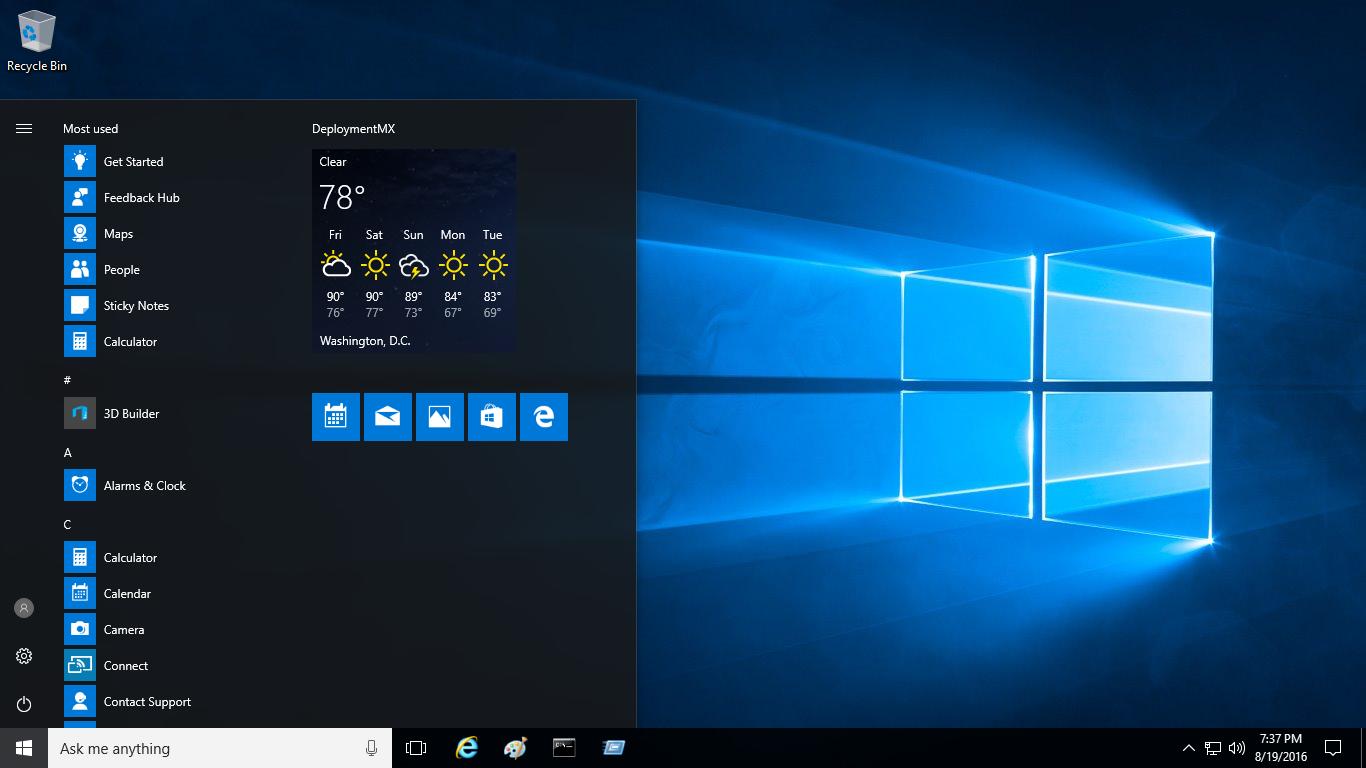 Windows 10 x64-2016-08-19-21-37-06
