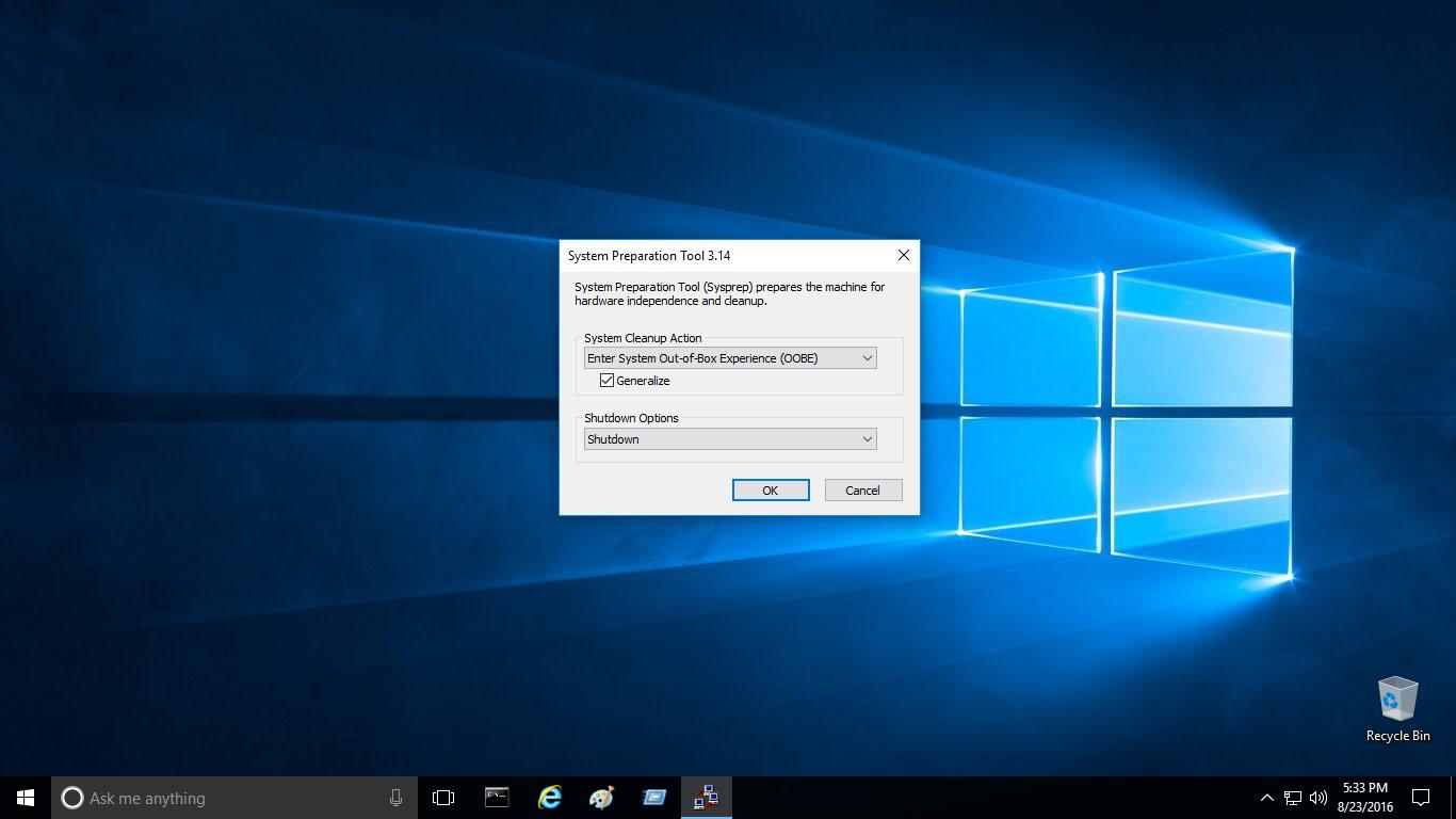 Windows 10 x64-2016-08-23-19-33-50