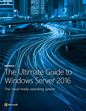 CO-OMS-The-Ultimate-Guide-To-Windows-Server-2016-preview