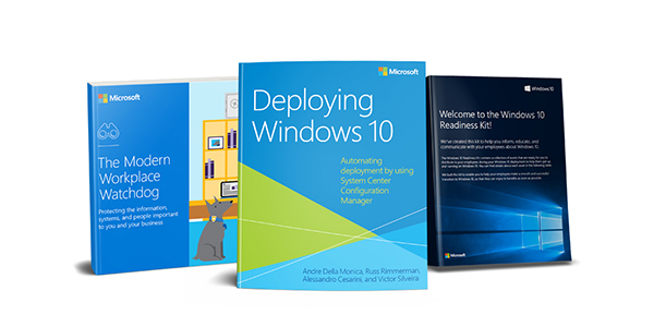 Win10-readiness-bundle1