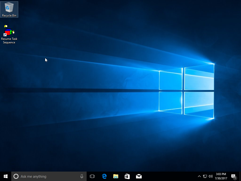 Windows 10 – Blog de Octavio Rdz