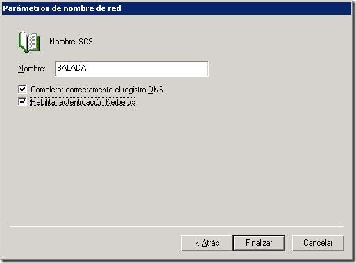 iSCSI-Cluster-Windows-2003-10